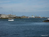 Portsmouth Harbour Entrance to Clarence Pier & Lighthouse PDM 30-06-2014 17-51-23