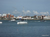 Portsmouth Harbour PDM 30-06-2014 17-38-26