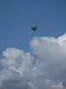 Balloon Video Camera Hythe PDM 20-08-2014 12-04-00