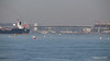 Itchen Bridge from Hythe with WHITONIA PDM 15-04-2015 11-18-35