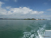 Portsmouth Harbour PDM 31-05-2014 15-07-09