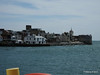 Old Portsmouth from SOLENT CAT PDM 30-06-2014 12-40-47