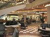 International Cafe The Piazza RUBY PRINCESS PDM 15-08-2014 10-26-51
