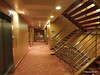 Deck 6 Midship Stairwell RUBY PRINCESS PDM 15-08-2014 10-32-03