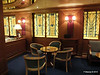 Speakeasy Cigar Lounge from Gatsby's Casino RUBY PRINCESS PDM 15-08-2014 10-39-008