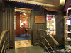 Speakeasy Cigar Lounge from Gatsby's Casino RUBY PRINCESS PDM 15-08-2014 10-38-53