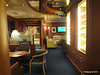 Speakeasy Cigar Lounge from Gatsby's Casino RUBY PRINCESS PDM 15-08-2014 10-39-03