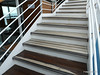 Ladder Deck 15 - 16 Neptune Pool Port RUBY PRINCESS PDM 15-08-2014 11-11-07
