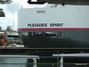 PLEIADES SPIRIT from Wheelhouse bar RUBY PRINCESS PDM 15-08-2014 12-08-47