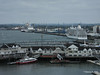 SEVEN SEAS VOYAGER ARCADIA Southampton PDM 15-08-2014 11-06-43