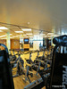 Fitness Centre RUBY PRINCESS PDM 15-08-2014 10-46-45