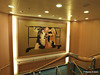 Fwd Stairwell Deck 16 - 15 RUBY PRINCESS PDM 15-08-2014 10-41-53