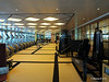 Fitness Centre RUBY PRINCESS PDM 15-08-2014 10-46-24