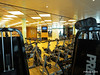 Fitness Centre RUBY PRINCESS PDM 15-08-2014 10-46-41