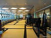 Fitness Centre RUBY PRINCESS PDM 15-08-2014 10-46-27
