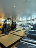 Fitness Centre RUBY PRINCESS PDM 15-08-2014 10-47-01