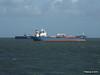 NM TOUCAN BRO ANNA Nab Anchorage PDM 11-08-2014 18-44-035
