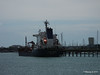 CLYDE FISHER Gosport PDM 30-06-2014 12-34-05
