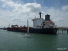 CLYDE FISHER Gosport PDM 30-06-2014 12-36-08