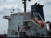 CLYDE FISHER Gosport PDM 30-06-2014 12-35-54