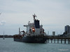 CLYDE FISHER Gosport PDM 30-06-2014 12-35-06