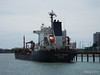 CLYDE FISHER Gosport PDM 30-06-2014 12-35-15