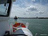 WHITONIA & Gosport from SOLENT CAT PDM 30-06-2014 12-32-32