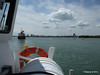 WHITONIA & Gosport from SOLENT CAT PDM 30-06-2014 12-32-41
