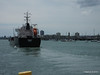 WHITONIA & Gosport from SOLENT CAT PDM 30-06-2014 12-32-23