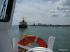 WHITONIA & Gosport from SOLENT CAT PDM 30-06-2014 12-32-56