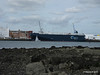BALTIC BREEZE Southampton PDM 09-08-2014 16-09-58