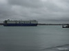 GLOVIS CROWN Outbound Southampton PDM 28-02-2015 15-27-026