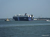 GOLIATH LEADER Departing Southampton PDM 30-07-2014 17-53-10