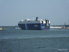 GOLIATH LEADER Departing Southampton PDM 30-07-2014 17-53-28