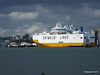 GRAND BENELUX Moving Berths Southampton PDM 04-06-2014 18-04-25