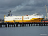 GRANDE NAPOLI over Husbands Jetty PDM 07-12-2013 14-18-12