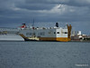 GRANDE PORTOGALLO Turning on Departing Southampton PDM 18-08-2014 15-51-14