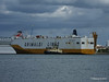 GRANDE PORTOGALLO Turning on Departing Southampton PDM 18-08-2014 15-50-54
