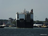 GREEN LAKE Departing Southampton PDM 09-07-2014 18-51-17