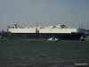 GREEN LAKE Departing Southampton PDM 09-07-2014 18-54-02
