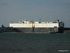 GREEN LAKE Departing Southampton PDM 09-07-2014 18-47-53