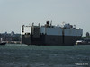 GREEN LAKE Departing Southampton PDM 09-07-2014 18-51-46