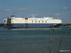 MORNING CROWN Departing Southampton PDM 22-07-2014 16-15-49
