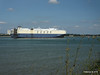 MORNING CROWN Departing Southampton PDM 22-07-2014 16-15-31