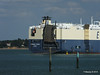 MORNING CROWN Departing Southampton PDM 22-07-2014 16-17-15