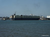 MORNING CROWN Departing Southampton PDM 22-07-2014 16-06-45