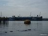 BALTIC BREEZE moving berths Southampton PDM 26-07-2014 19-07-59