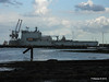RFA LYME BAY L3007 Marchwood PDM 20-08-2014 18-03-16