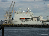 RFA LYME BAY L3007 Marchwood PDM 20-08-2014 18-13-23