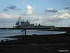 RFA LYME BAY L3007 Marchwood PDM 20-08-2014 18-03-012